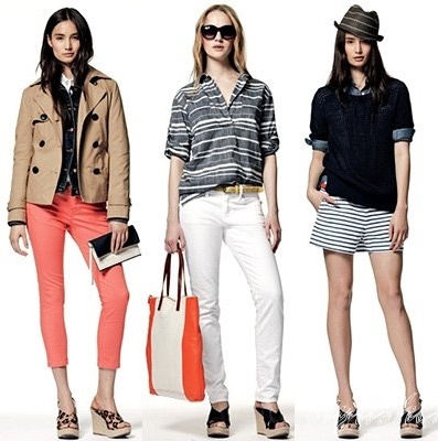 GAP-Spring-Summer-2013-Collections_12.jpg