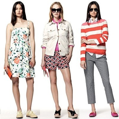 GAP-Spring-Summer-2013-Collections_13.jpg