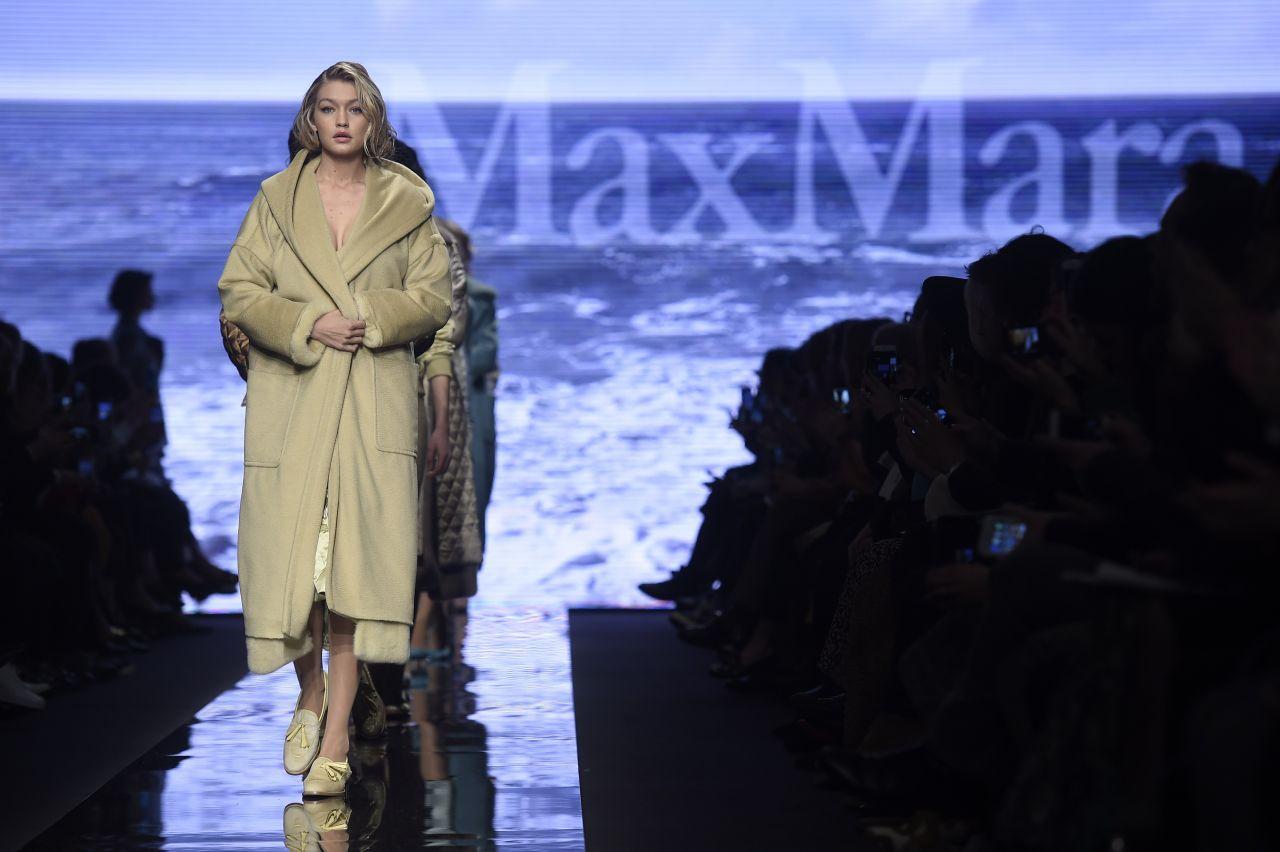 gigi-hadid-max-mara-fashion-show-in-milan-feb.-2015_2.jpg