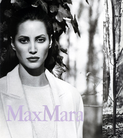 Max Mara.jpg