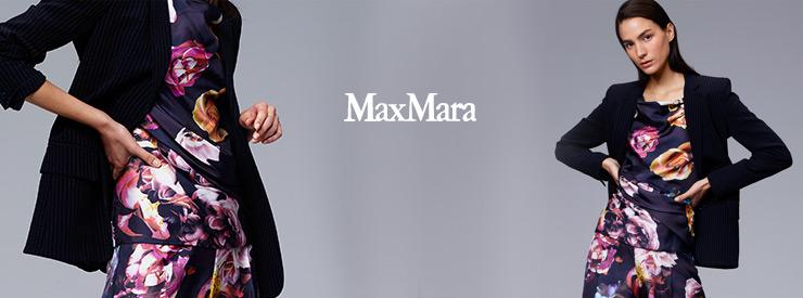 max-mara_header.jpg