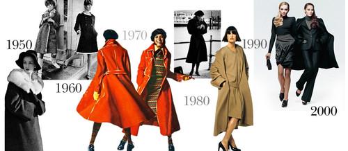 Max-Mara-Fashion-Group-cerca-fashion-designer.jpg