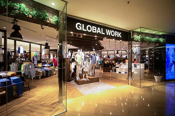 Global Work_L.jpg