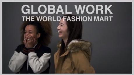 shanti_globalwork-460x257.jpg