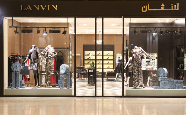 Lanvin_Doha-1_640px.jpg