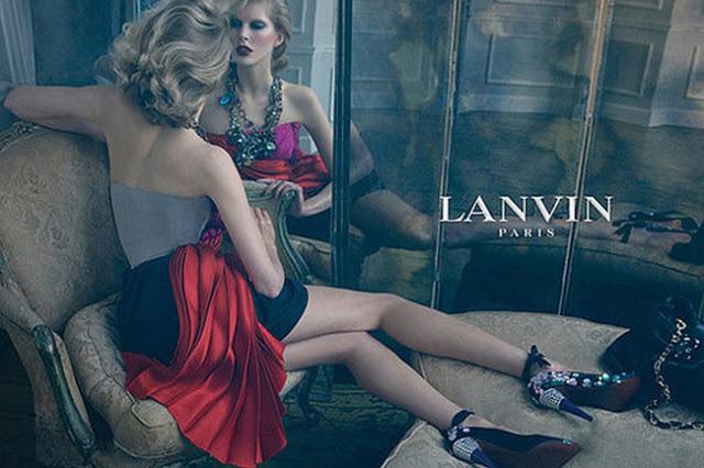 lanvin_espejos.jpg