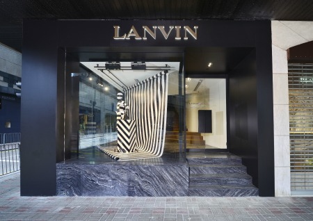 Lanvin-Flagship-Facet-on-Des-Vouex-Rd..jpg