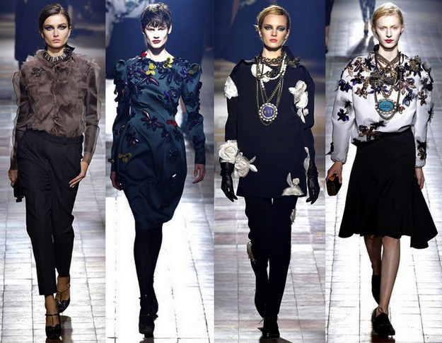 LANVIN-READY-TO-WEAR-FALL-WINTER-2013-2014-PARIS-F-copie-1.jpg