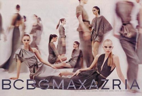 bcbg-max-azria-fall-winter-2008-2009-ad-campaign-preview1.jpg