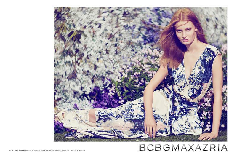 bcbg-max-azria-spring-2014-campaign4.jpg