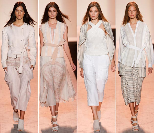 BCBG_Max_Azria_spring_summer_2015_collection_New_York_Fashion_Week3.jpg