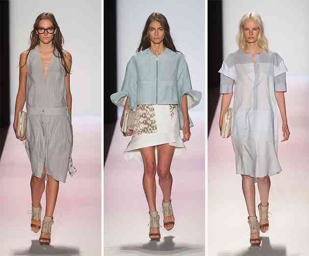 bcbg-max-azria-spring-summer-2015-rtw-new-york-fashion-week-2.jpg