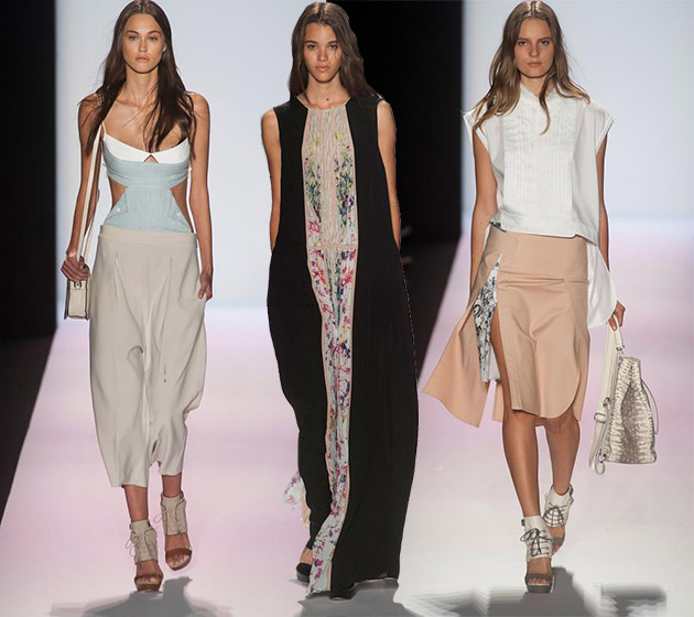 BCBG_Max_Azria_spring_summer_2014_collection_New_York_fashion_Week1.jpg
