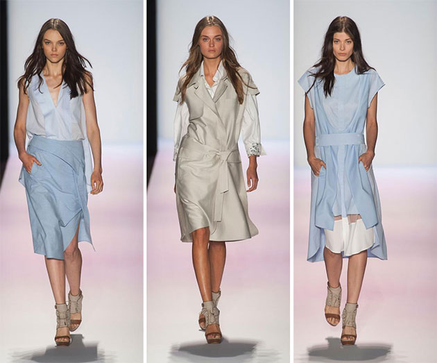 BCBG_Max_Azria_spring_summer_2014_collection_New_York_fashion_Week2.jpg