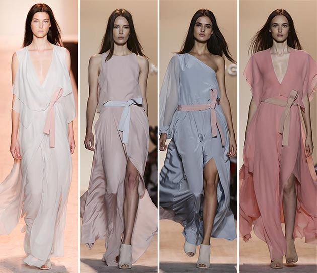 BCBG_Max_Azria_spring_summer_2015_collection_New_York_Fashion_Week7.jpg