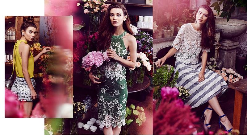 J.O.A-Spring-2015-Lookbook-by-Shopbop_2.jpg