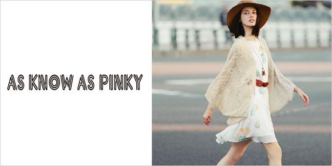 main_pinky.jpg