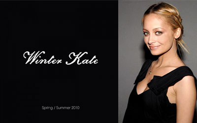 nicole-winter-kate.jpg