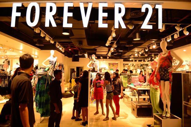 forever 21--621x414.JPG