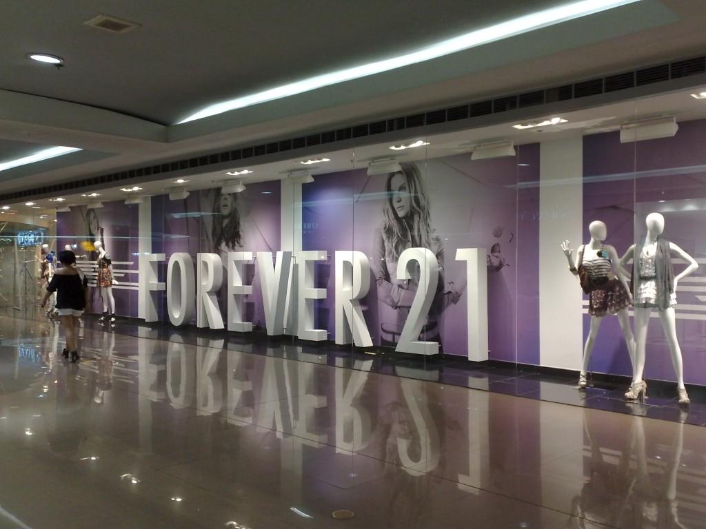 Forever-21-1024x768.jpg