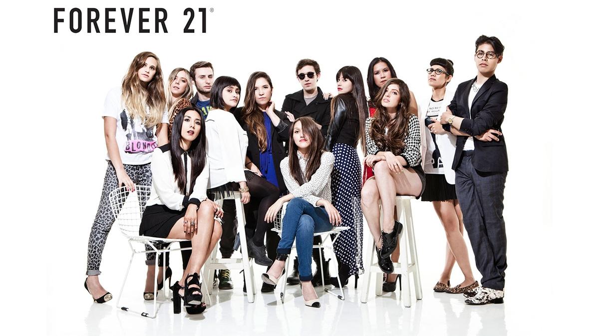 forever21-1200.jpg