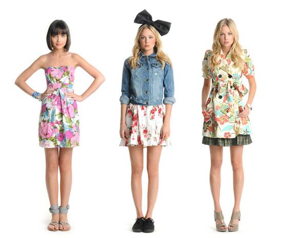 fashionbyforever21.jpg