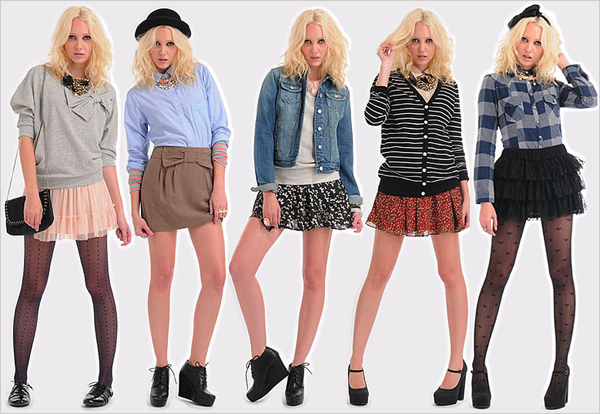 forever-21-fall-2010-lookbook-1.jpg