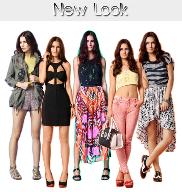 stylelab-fashion-blog-new-look-lookbook-ss-2012-favorites.jpg