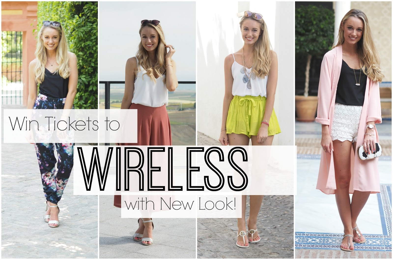 WIN Tickets to Wireless with New Look.jpg