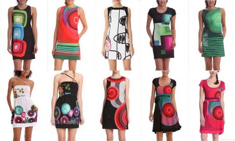 2015-spain-desigual-hot-women-summer-dress.jpg