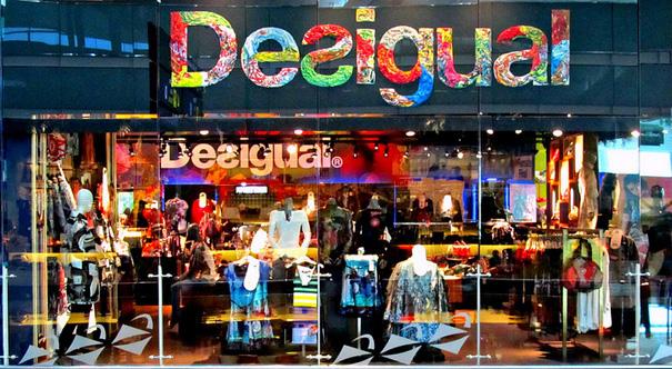 Desigual-bayshore-shopping-centre.jpg