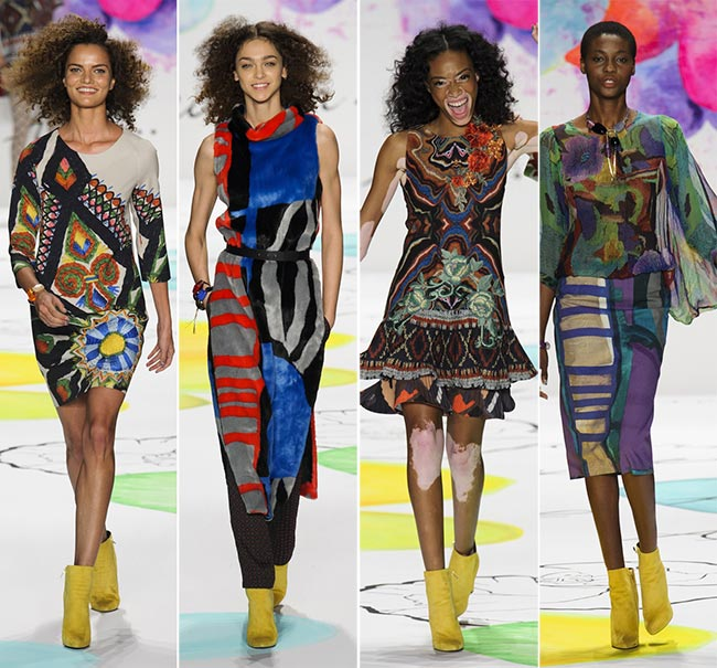 Desigual_fall_winter_2015_2016_collection_New_York_Fashion_Week2.jpg