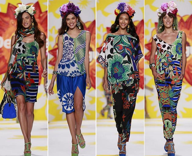 Desigual_spring_summer_2015_collection_New_York_Fashion_Week_lifepopper_colorful_style_2.jpg