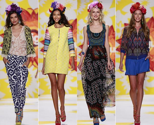 Desigual_spring_summer_2015_collection_New_York_Fashion_Week7.jpg