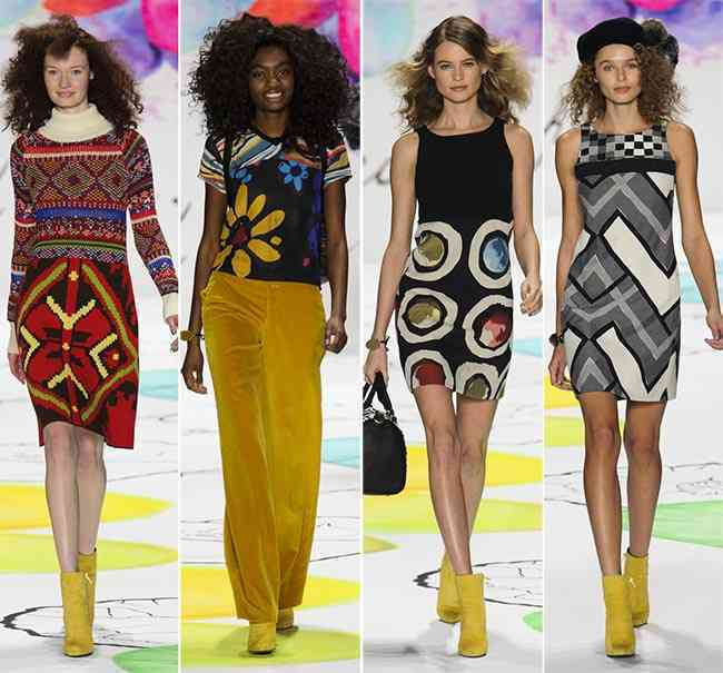 desigual-fall-winter-2015-2016-collection-new-york-fashion-week-2.jpg