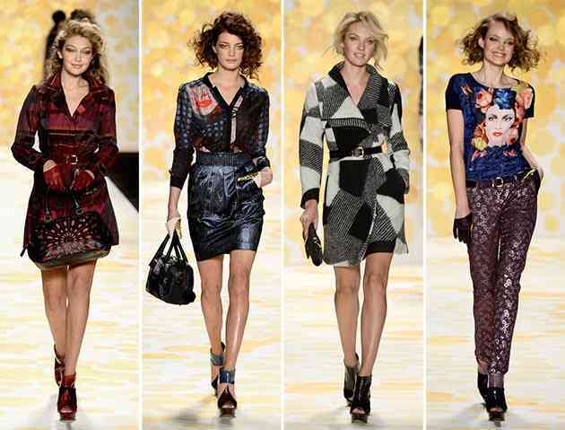 desigual-fall-winter-2015-collection-new-york-fashion-week-5.jpg