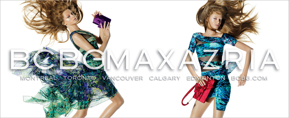 BCBG_6063_SP10_Backlit_Calgary.jpg