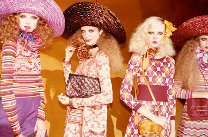 Marc-Jacobs-Spring-Summer-2011-Campaign.jpg