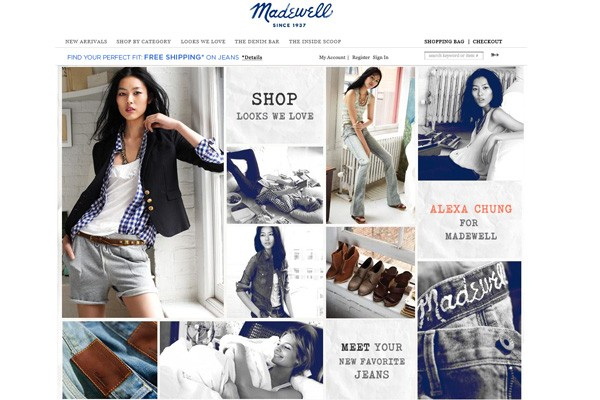 madewell-ecommerce-site-launches.jpg