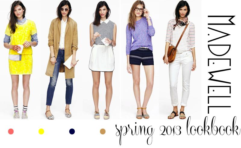 madewell-spring-2013.jpg