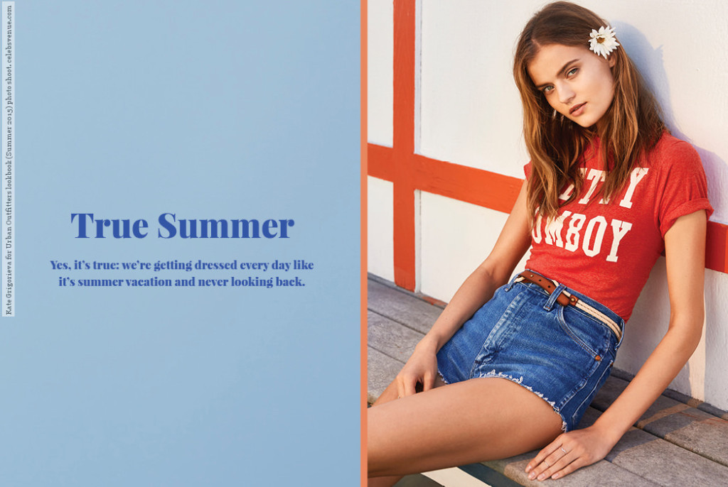 Kate-Grigorieva-for-Urban-Outfitters-lookbook-Summer-2015-photo-shoot-001-1024x686.jpg
