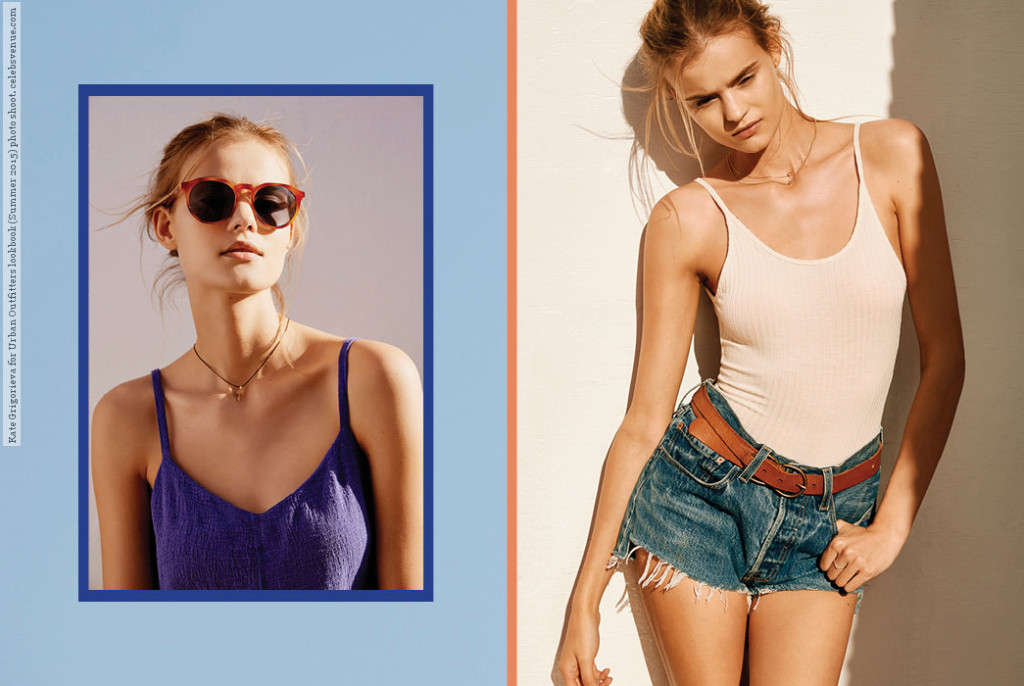 Kate-Grigorieva-for-Urban-Outfitters-lookbook-Summer-2015-photo-shoot-004-1024x686.jpg