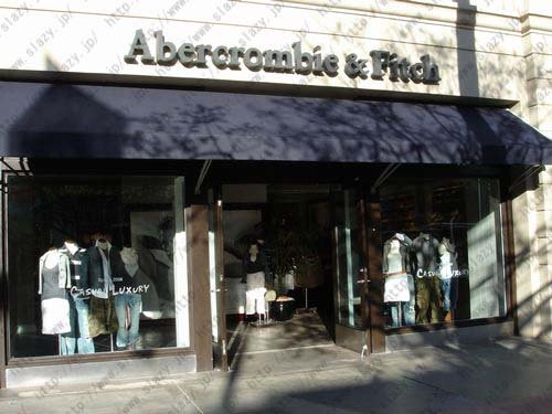 abercrombie_fitch.jpg