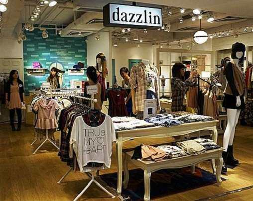 dazzlin_shop.jpg