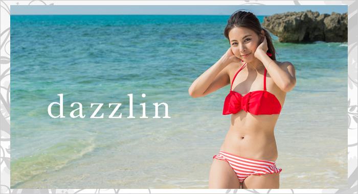 dazzlin-1.jpg