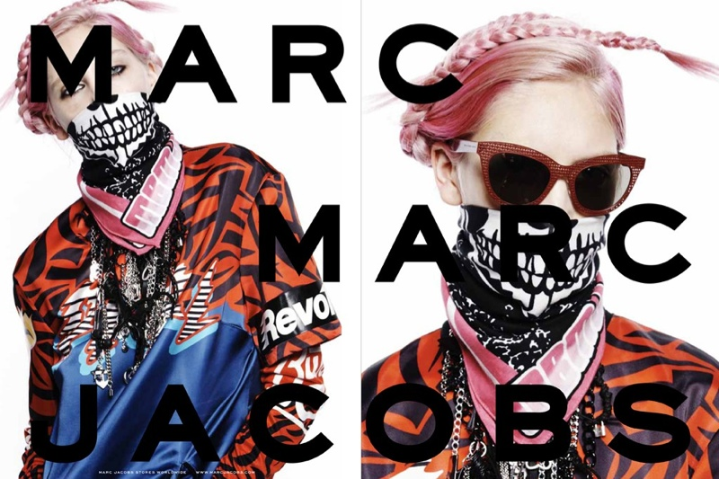 marc-by-marc-jacobs-fall-2014-campaign1.jpg