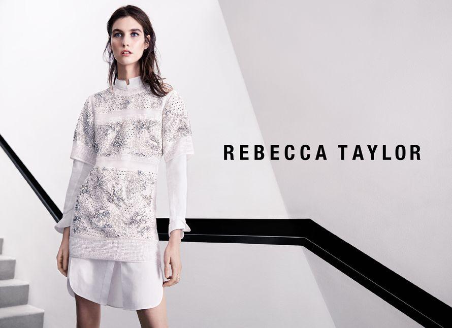 h_REBECCA TAYLOR SS14-1.jpg