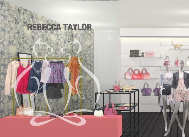 rebecca-taylor041.jpg