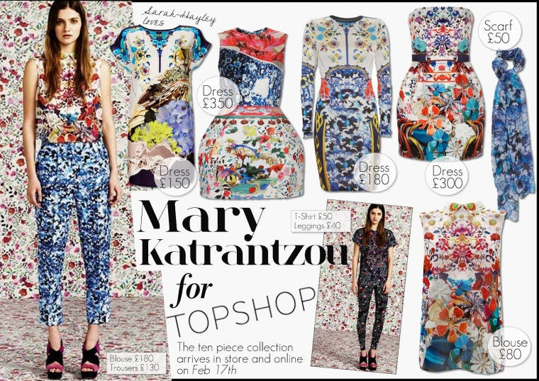 MaryKatrantzouforTopshop.jpg