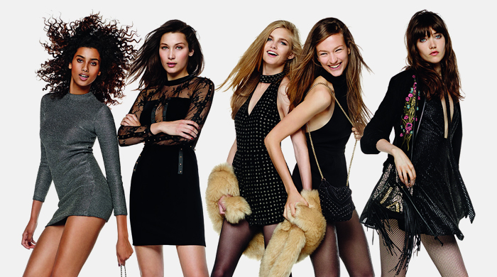 header_Top_Shop_Holiday_Capsule_Collection_1.jpg